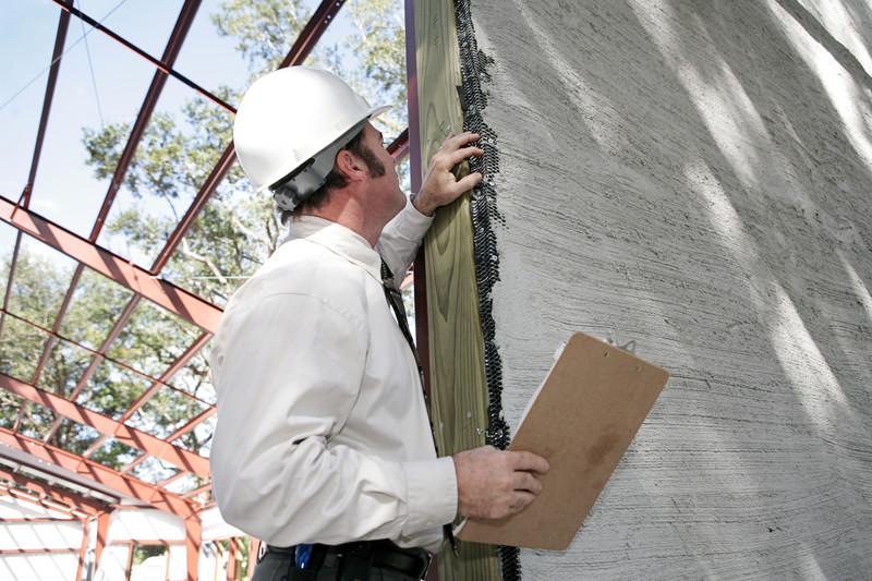 Subcontractor Insurance Coverage