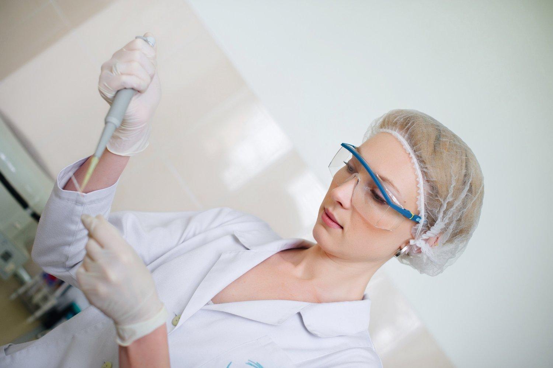 How to Access Human Brain Tissue