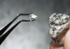 What You Need to Know About Jewellery Repair in Sydney