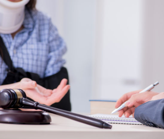 Do I Need a Lawyer for a Workers Compensation Hearing?