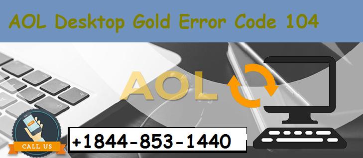 [Image: AOL-Desktop-Gold-Error.png]