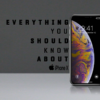 Everything You Should Know About iPhone X