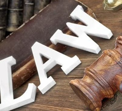 What You Need To Know About Bail Bonds in Arapahoe County?